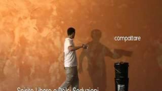 Giorgio Graesan & Friends - Spirito Libero e Dolci Seduzioni