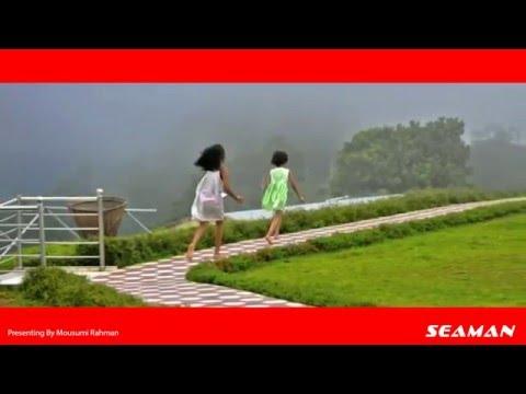 Seaman Travel Agency Presentation