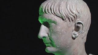 Завоеватель и строитель: в Риме посвятили выставку императору Траяну (новости)