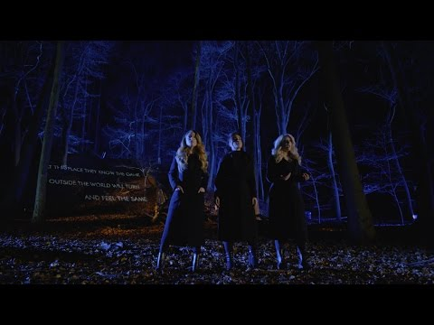 O'G3NE - Lights and Shadows
