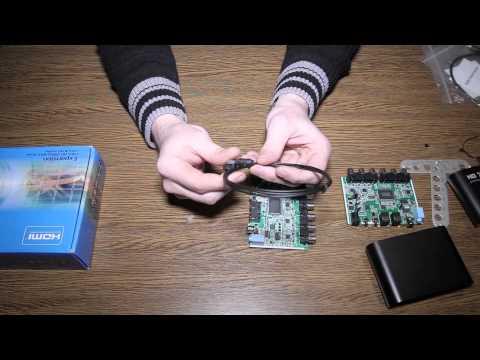 Дешевый оптический кабель Toslink ( Волоконно-оптический кабель Toslink )