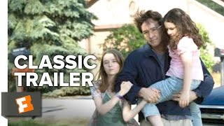 Grace is Gone (2007) Official Trailer #1 - John Cusack Movie HD