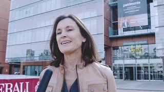 Video Patrimonia 2019   Blandine FISCHER