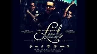 Daddy Yankee Ft. Wisin Y Yandel - Limbo (Official Remix) .