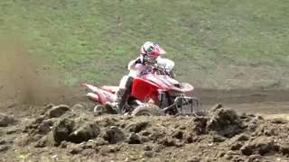 Joel Hetrick Raw Footage 2016