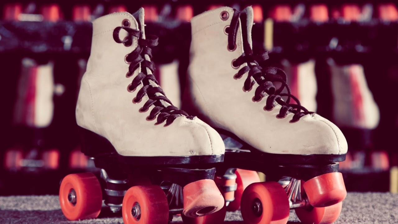 Download MicroMatscenes - Roller Skating