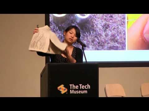Open Make @ The Tech: Wearable Tech - Meet-the-Makers