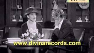 Maria Callas: Video Rarities Collection DVD Vol. 1 (divinarecords.com)
