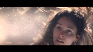 Короткие истории о любви - Русский трейлер