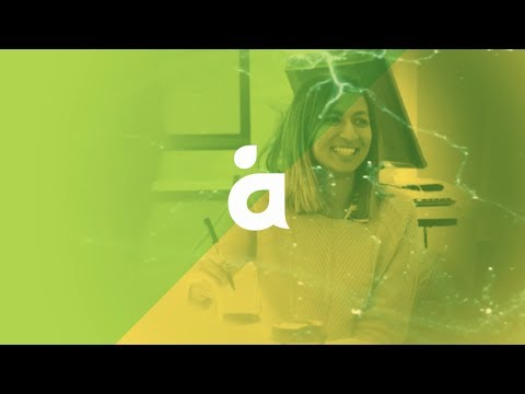 #AureconLife