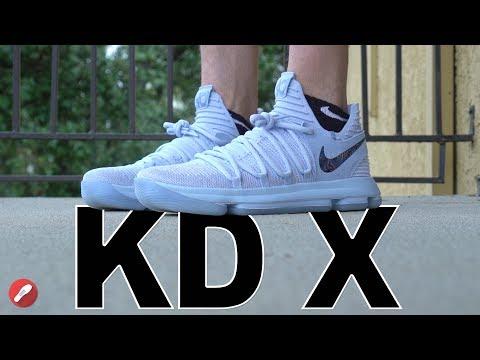 nike-kd-x-(10)-first-impressions!