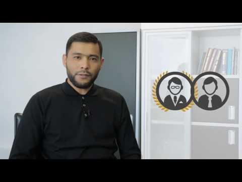 Работа в Алматы - 1155 вакансий в Алматы, поиск работы