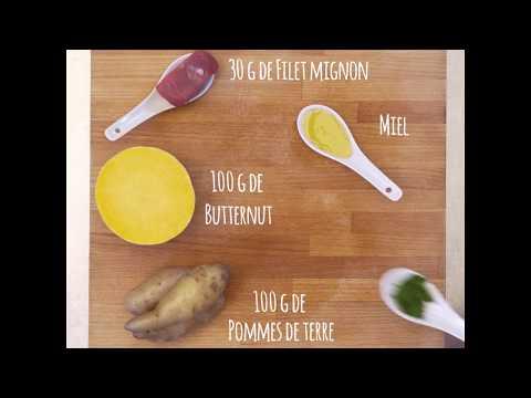 filet-mignon-de-porc-cube-de-butternut-et-purée-de-pomme-de-terre-pour-bébé