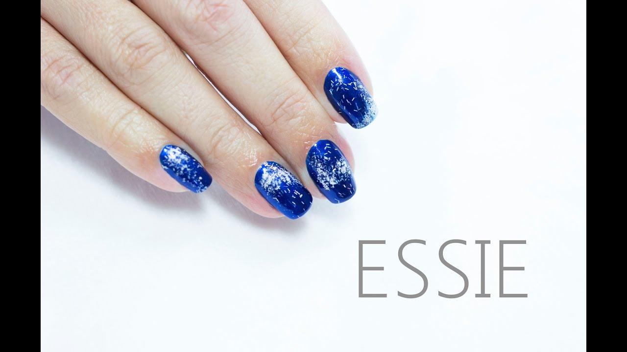 Гель-лаки essie gel couture с уникальной формулой, которая придает ослепительный блеск до. Цена в магазине может отличаться от цены на сайте.