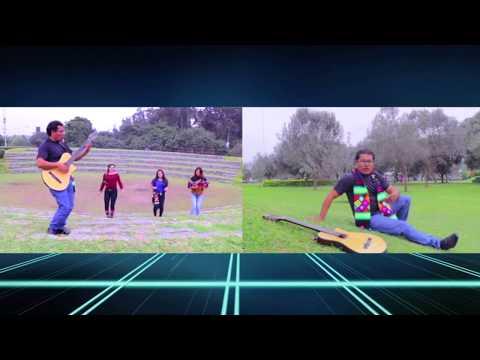 GODOFREDO SULLCA - EL TORO NEGRO  (VÍDEO OFICIAL)