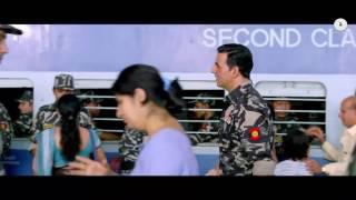 WhatsApp Status Video... ASHQ NA HO NAINA