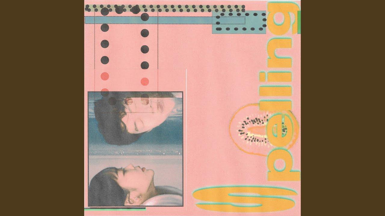 OLNL (오르내림) - Spelling (Feat. meenoi) (맞춤법 (Spelling) (Feat. meenoi))