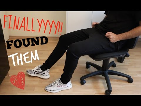 found-the-perfect-black-jeans-to-wear-with-yeezys&jordans-(pacsun-denim-review)