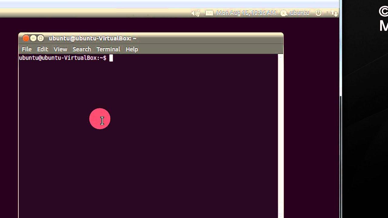 ubuntu change wallpaper terminal To set/change the desktop background image, follow the steps given below step 1: press windows key in the keyboard to switch to the ubuntu desktop and in the search box type  system settings  hit enter key.