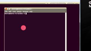 How To Check Your Present Working Directory In Ubuntu Linux Via Command Line Or Terminal  Tutorial