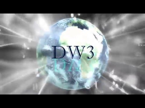 DW3 Live In Concert