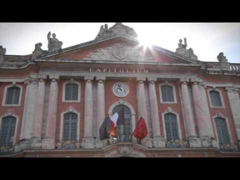 O Toulouse   Fabian Y Su Salsa