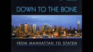 Video Down To The Bone   3 Days In Manhattan download MP3, 3GP, MP4, WEBM, AVI, FLV April 2018