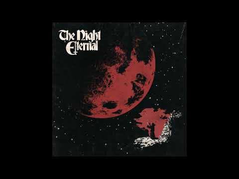 The Night Eternal - Eternal Night [EP] (2019)