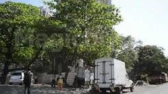 Property In Bhandup West Mumbai, Flats In Bhandup West Locality - MagicBricks - Youtube