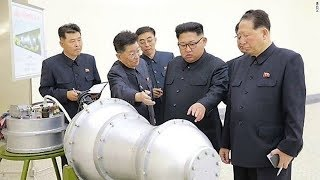 This weapon makes North Korea more dangerous