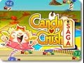 how to download candy crush in pc free (bluestacks)