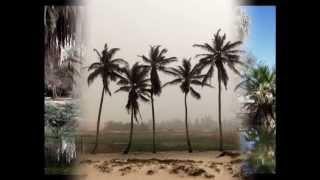 Nelson Eddy - The Desert Song