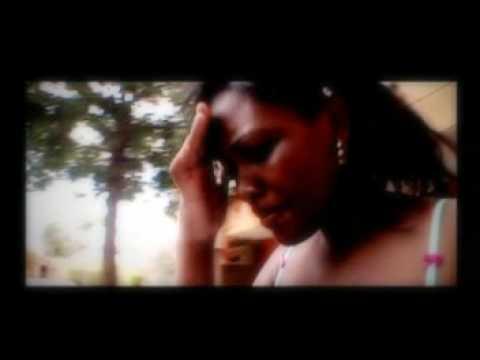 Ofori Amponsah - Broken Heart