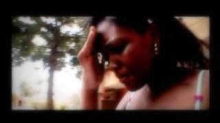 Download lagu Ofori Amponsah Broken Heart MP3