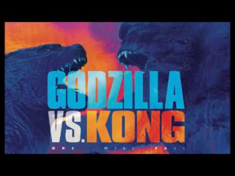 bagan-in-godzilla-vs-kong-2020?-we-can-olny-dream-about-it....