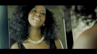 """Love Me So Naturally"" Official Music Video - Alicia James"