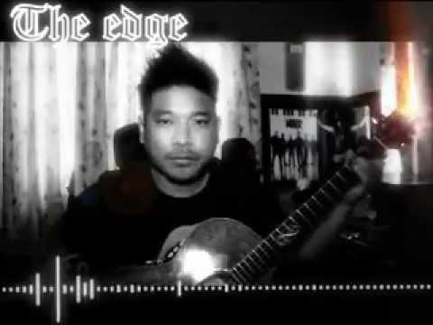 Jhuto Maya - The Edge