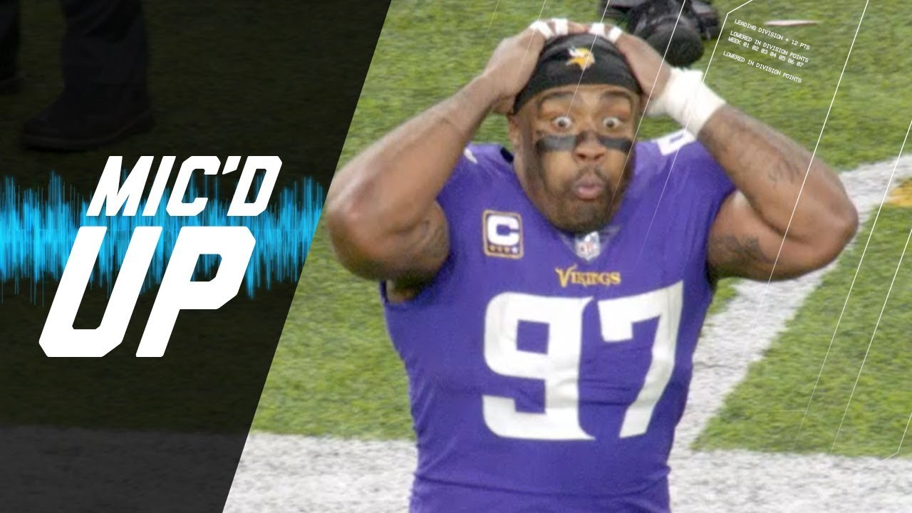 mic-d-up-saints-vs-vikings-divisional-round-we-need-a-minneapolis-miracle-nfl-sound-fx