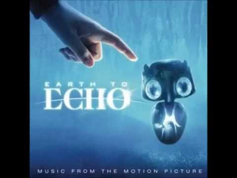 """""""Opposite Sides"""" - Manchester Orchestra (Earth To Echo - Soundtrack)"""