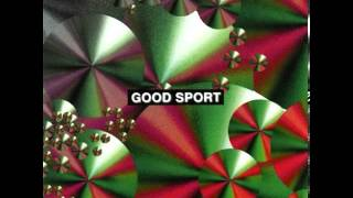 Haruomi Hosono - Good Sport Mix