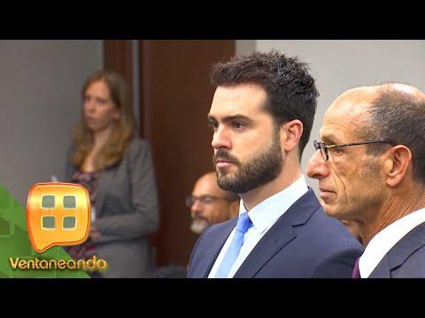 ¿La Familia de Pablo Lyle en crisis económica por costear su libertad condicional?   Ventaneando