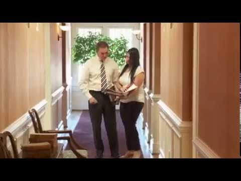 Miami Personal Injury Lawyer Jacksonville Medical Malpractice Attorney Florida 453345