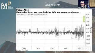 Record de tranzactionare la bursa din Sibiu   Romania Libera