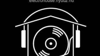 SoundBluntz - Billie Jean (2008 Dany Wild Club Mix)