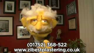 ZiBest Plasterer Plymouth - Plastering and Building Services Plymouth, Devon