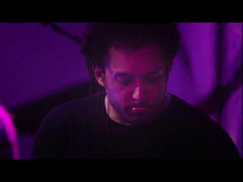 Makaya McCraven  - Universal Beings (album trailer) Mp3