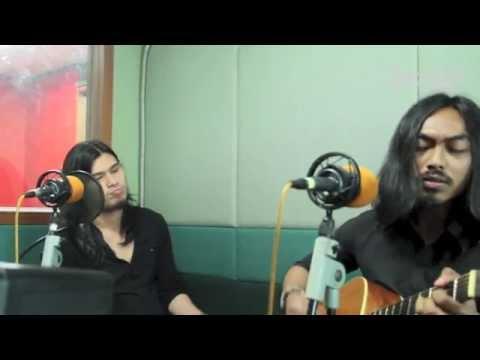 Risalah Hati - Virzha di Indokustik Masih Sore Sore IRadio