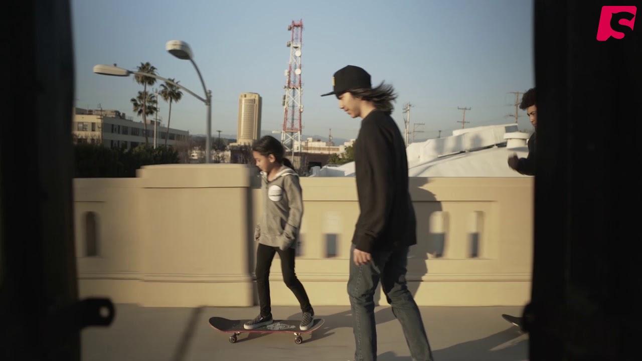 Hook up skateboard à vendre