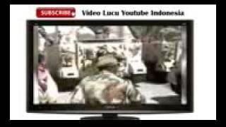 Video KUMPULAN VIDEO LUCU Aksi Gagal Pelatihan Tentara Militer Luar Negeri www stafaband co download MP3, 3GP, MP4, WEBM, AVI, FLV Juli 2018