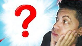 Site Secreto Para Divulgar Seu Link de Afiliado!!! thumbnail